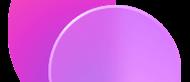 ClearVPN for Mac