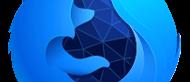 Firefox Developer Edition for Mac