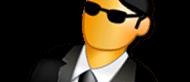 Hide My IP for Mac