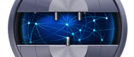 NetShade for Mac