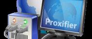 Proxifier for Mac