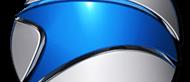 SRWare Iron for Mac