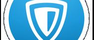 ZenMate VPN for Mac