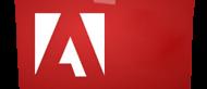 Adobe Creative Cloud Cleaner Tool for Mac