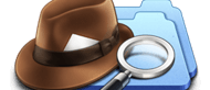 Duplicate Detective for Mac
