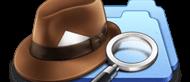Duplicate Detective for Mac