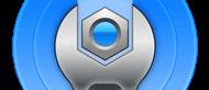 LiteIcon for Mac