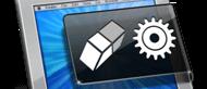 MainMenu Pro for Mac