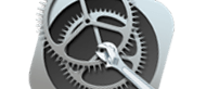 TinkerTool for Mac