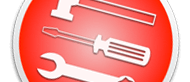 TinkerTool System for Mac
