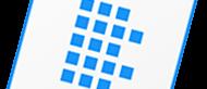 4uKey iTunes Backup for Mac