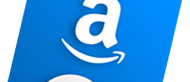 Amazon Drive for Mac