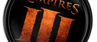 Age of Empires III for Mac