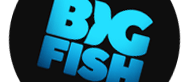 Big Fish Games for Mac