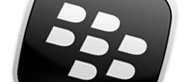 BlackBerry Link for Mac