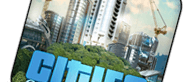 Cities Skylines for Mac