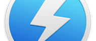 DAEMON Tools Lite for Mac