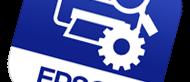 Epson Fax Utility for Mac