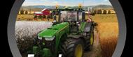 Farming Simulator 19 for Mac