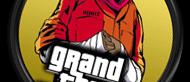 Grand Theft Auto III for Mac