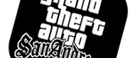 Grand Theft Auto: San Andreas for Mac