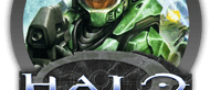 Halo: Combat Evolved for Mac