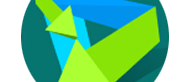 HiSuite for Mac