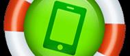 Jihosoft iPhone Data Recovery for Mac