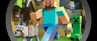 Minecraft Beta for Mac