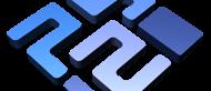 PCSX2 for Mac