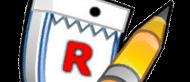 Rainlendar Lite for Mac