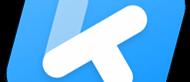 Tenorshare 4MeKey for Mac