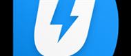 UltData iOS for Mac