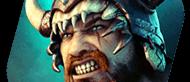 Vikings: War Of Clans for Mac