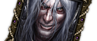 Warcraft III: The Frozen Throne for Mac