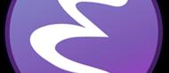Emacs for Mac