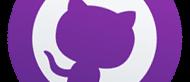 GitHub Desktop for Mac