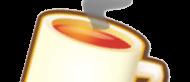 JD-GUI for Mac