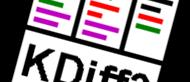 KDiff3 for Mac