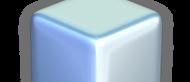NetBeans IDE for Mac