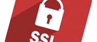 OpenSSL for Mac