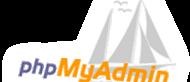 phpMyAdmin for Mac