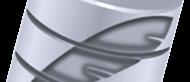 SQLiteStudio for Mac