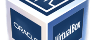 Oracle VM VirtualBox for Mac