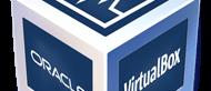 Oracle VM VirtualBox for Mac