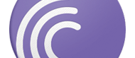 BitTorrent for Mac