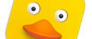 Cyberduck for Mac