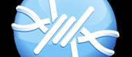 FrostWire for Mac