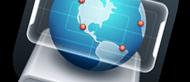 Network Radar for Mac