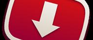 Ummy Video Downloader for Mac